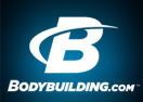 Bodybuilding Discount codes