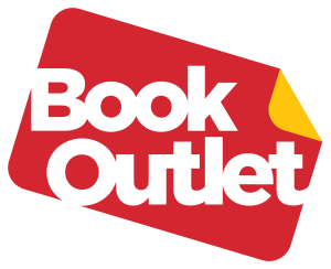 Book Outlet Discount codes