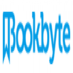 Bookbyte Discount codes