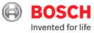Bosch Discount codes