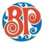 Boston Pizza Discount codes