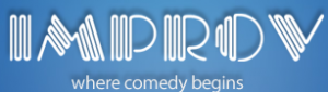 Brea Improv Coupons