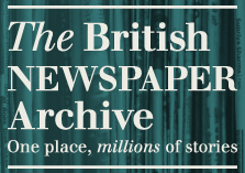 britishnewspaperarchive.co.uk