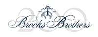 Brooks Brothers Discount codes