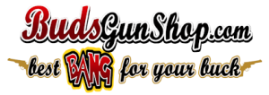 Buds Gun Shop Coupons