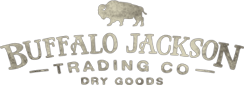 Buffalo Jackson Discount codes