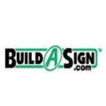 Build A Sign Discount codes