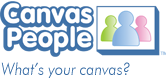 Canvas People Discount codes