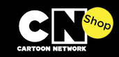 Cartoon Network Shop Discount codes