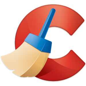 CCleaner Discount codes
