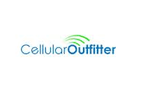 CellularOutfitter Discount codes