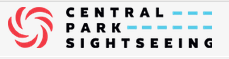 centralparksightseeing.com
