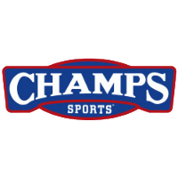 Champs Sports Discount codes