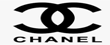 CHANEL Discount codes