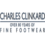 Charles Clinkard Discount codes