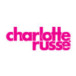 Charlotte Russe Discount codes