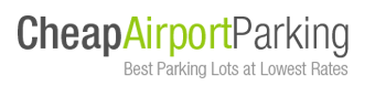 Cheap Airport Parking Coupons