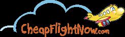 Cheapflightnow.Com Coupons