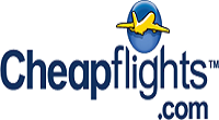CheapFlights.com Discount codes