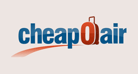 Cheapoair Discount codes
