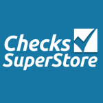 Checks Superstore Discount codes