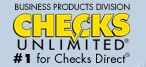 Checks Unlimited Discount codes