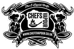 chefsvapour.co.uk