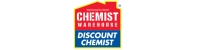 Chemist Warehouse Discount codes