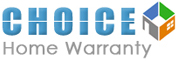 Choice Home Warranty Discount codes