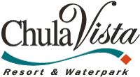 Chula Vista Resort Coupons
