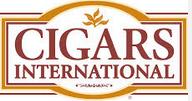 cigarsinternational.com