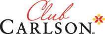 Club Carlson Coupons