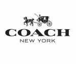Coach Discount codes