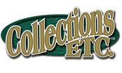 Collections Etc Discount codes