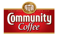 Community Coffee Discount codes