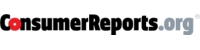 Consumer Reports Online Coupons