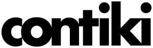 contiki.com