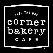 Corner Bakery Cafe Discount codes