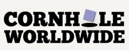 cornholeworldwide.com