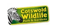 cotswoldwildlifepark.co.uk