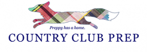 Country Club Prep Discount codes