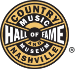 Country Music Hall Of Fame Coupons