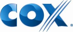 Cox Communications Discount codes