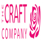 The Craft Company Discount codes