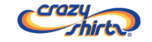 Crazy Shirts Discount codes