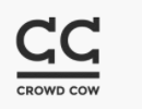 Crowd Cow Discount codes