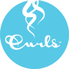 Curls Coupons
