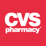 Cvs Discount codes