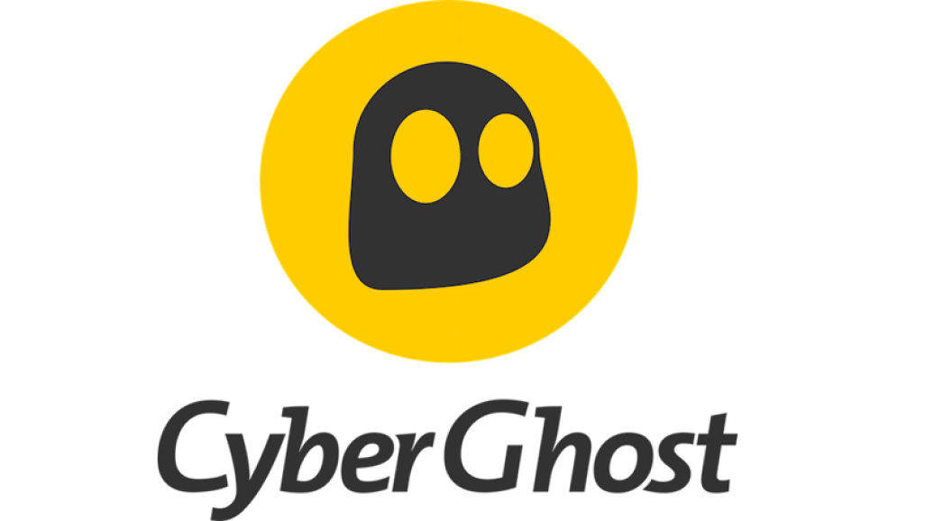 CyberGhost VPN Discount codes