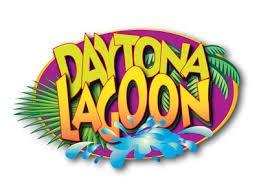 Daytona Lagoon Coupons